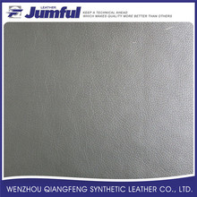 Best price superior quality pvc synthetic leather for sofa