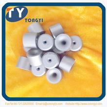 Cemented carbide diamond wire drawing die in excellent Zhuzhou manufacturer