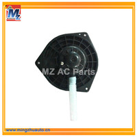 Aftermarket Auto Parts Car Blower Motor Fan For Mitsubishi Outlander