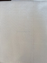 roof heat insulation materials industrial fabric, construction materials