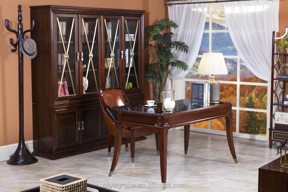 industrielle caf t ria 12 cube biblioth que bureau biblioth que combinaison meubles mc04 meubles. Black Bedroom Furniture Sets. Home Design Ideas