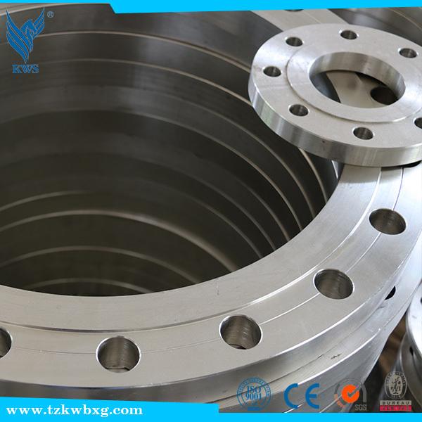 Socket welding stainless steel flange buy