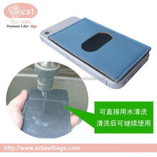 Super quality most popular head card and bag