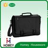 Trendy 215 Hot Sale Professional Camera Photo Bag Black Mini Waterproof Sling Camera Bag for Tigernu Fashion Dslr