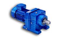R series harmonic gearing arrangement used marine gearbox advanced small marine gearbox transmission