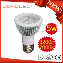 par 20 led lamp 5w par20 5w led bulbs