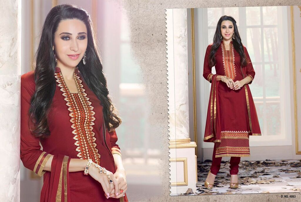 Bas prix salwar kameez-achats en ligne femme indienne dress-158 Hiya
