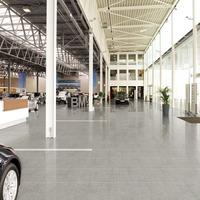 600X600 floor porcelain ceramic tile polished nano building material