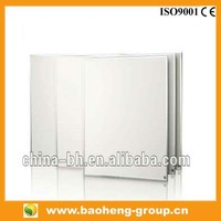 ELECTRIC HEATER FAR INFRARED ELECTRIC HEATING PANEL INFRARED HEATER HEATING PANEL