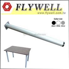High Quality Adjustable Metal Table Legs for Sale