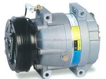 OEM bus dc air conditioner compressor for sale