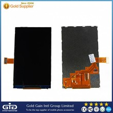 Touch screen lcd display for samsung s7275 replacement