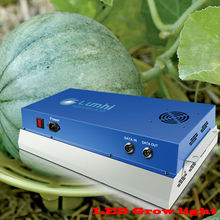 Lumini Grow System led grow light medical plant
