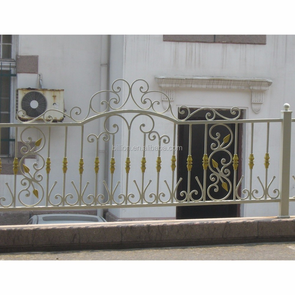 Balcony steel grill designs buy balcony steel grill for Balcony steel grill design
