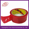 3M acrylic transparent foam tape for Professional production