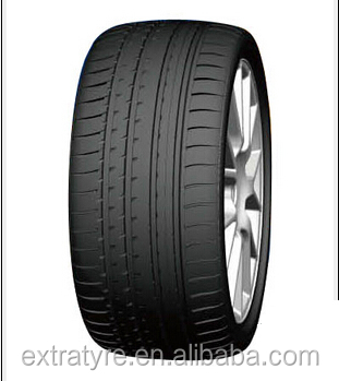 Cheapest Place To Buy Car Tires >> Milemax Tire For Commercial Car,Van,Lanvigator Brand. Car Tires Size - Buy Cheapest Tires,Tires ...