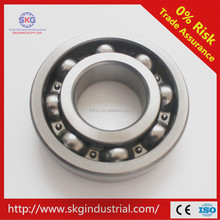 Good quality deep groove ball bearing 6201 supplier also 6000 7000 serises especially