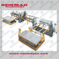infrared laser Building Templates cutter