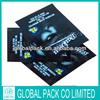 Darkness incense bag 5g/2g/,darkness herbal incense bag