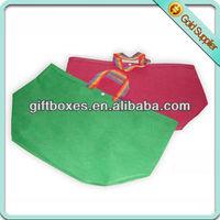 shopping bag - non woven bag