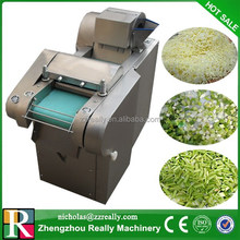 Multipurpose vegetable slicer shredder slice, electric vegetable slicer shredder dicer chopper