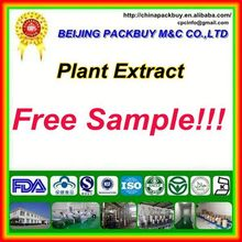 Top Quality From 10 Years experience manufacture guarana seed extract