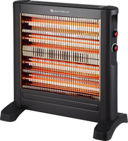 Hot sale heater specialist, one stop buying for electric Quartz heater with ce cb rohs certificate