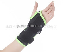 Hot sale Palm wrist brace