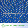 100% professional factory chain link wire mesh fence