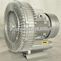 High Pressure Turbo Blower