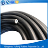 Factory price rubber hydraulic pipe, hydraulic hose, rubber hose