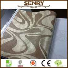 70cm wallpaper with 3d wallpaper for home decoration and spa decoration wallpaper decor