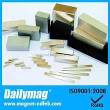 Buy Magnets Dailymag First Choice
