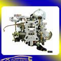 Genuine peças para volkswagen golf santana 026-129-016-h carburador