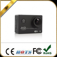 2015 factory direct supply german camera brands lowest price