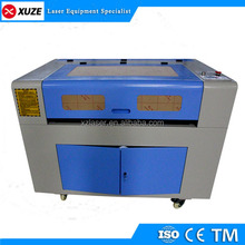 Discount price!!! 2015 hot sale high quality rubber stamp laser engraving machine 1400*900mm