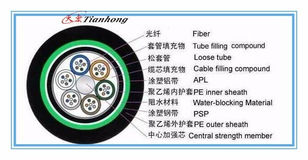 fiber cable.jpg