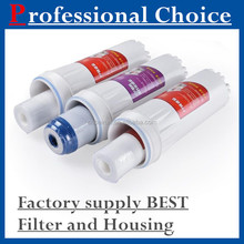 FREE Shipment water filter purifier parts for fast deliver time