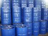 Diffusion Pump Oils IOTA705 petroleum industry 30000