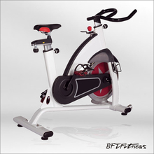 BSE 01 Spinning Bike/ Sports Equipment For Sale