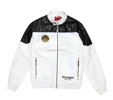 Mens Racing Wear 02