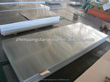 hole punch aluminum sheet competitive price and quality for different usage
