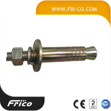 Good Price Hex Bolt Sleeve Anchor