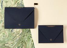 Mailing paper bags rough paper custom order insert mailing bags door open envelop self adhesive envelopes customized mailing bag