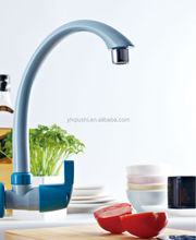 Yuhuan factory hot sale pure water faucet for bathroom /kitchen/garden