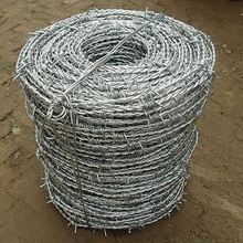 razor wire fence installation and China wholesale custom concertina barbed wire