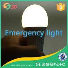LED Fire emergency exit sign lamp