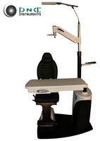 ophthalmic instruments CT-500 ophthalmic refraction unit