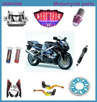 wholesale motorcycle spare parts china supplier