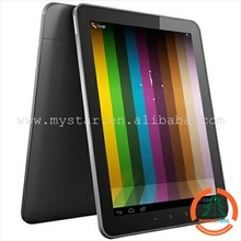 Allwinner a10 tablet 9.7inch Android 4.0 smart pad tablet pc